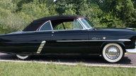 1952 Ford  Convertible Flathead presented as lot F87 at Kansas City, MO 2011 - thumbail image3