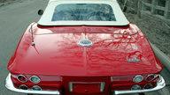 1966 Chevrolet Corvette Convertible 327/300 HP, 4-Speed presented as lot S51 at Kansas City, MO 2011 - thumbail image2
