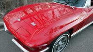 1966 Chevrolet Corvette Convertible 327/300 HP, 4-Speed presented as lot S51 at Kansas City, MO 2011 - thumbail image3