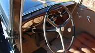 1934 Plymouth P.E. 4-Door 3-Speed presented as lot S127 at Kansas City, MO 2011 - thumbail image3