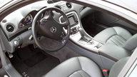 2004 Mercedes-Benz SL 55 AMG Convertible presented as lot S126 at Kansas City, MO 2012 - thumbail image4