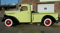 1937 International D2 1/2 Ton Pickup presented as lot F151 at Kansas City, MO 2012 - thumbail image2