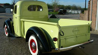 1937 International D2 1/2 Ton Pickup presented as lot F151 at Kansas City, MO 2012 - thumbail image7