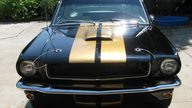 1965 Ford Mustang 2+2 GT350-H Replica 302/350 HP, 4-Speed presented as lot S31 at Kansas City, MO 2012 - thumbail image3