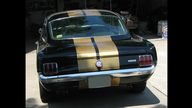 1965 Ford Mustang 2+2 GT350-H Replica 302/350 HP, 4-Speed presented as lot S31 at Kansas City, MO 2012 - thumbail image7