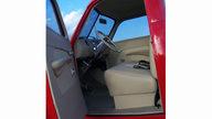 1948 Studebaker M5 Pickup 350 CI, Automatic presented as lot S25 at Kansas City, MO 2012 - thumbail image3