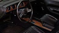 1973 Plymouth Cuda 426 CI, Automatic presented as lot S138 at Kansas City, MO 2012 - thumbail image2