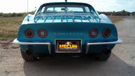 1969 Chevrolet Corvette 427/430 HP, 4-Speed presented as lot S197 at Kansas City, MO 2012 - thumbail image2