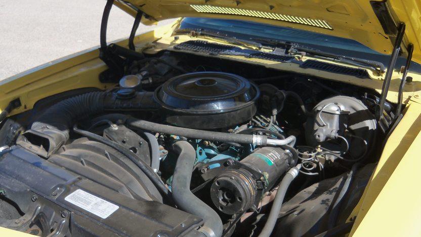 1978 Chevrolet Camaro Z28 presented as lot F241 at Kansas City, MO 2012 - image7