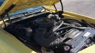 1978 Chevrolet Camaro Z28 presented as lot F241 at Kansas City, MO 2012 - thumbail image6