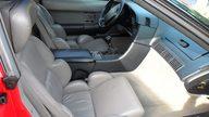 1991 Chevrolet Corvette presented as lot T39 at Kansas City, MO 2013 - thumbail image3