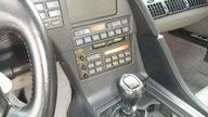1991 Chevrolet Corvette presented as lot T39 at Kansas City, MO 2013 - thumbail image4