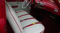 1950 Ford Custom 239/100 HP, 3-Speed presented as lot T51 at Kansas City, MO 2013 - thumbail image3