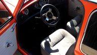 1969 Austin Mini 4-Speed, New Interior presented as lot T60 at Kansas City, MO 2013 - thumbail image3