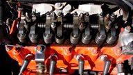 1969 Austin Mini 4-Speed, New Interior presented as lot T60 at Kansas City, MO 2013 - thumbail image5