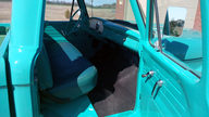1965 Ford F100 Pickup 240 CI, 3-Speed presented as lot T65 at Kansas City, MO 2013 - thumbail image4