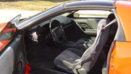 1996 Chevrolet Camaro presented as lot T98 at Kansas City, MO 2013 - thumbail image4