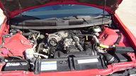 1996 Chevrolet Camaro presented as lot T98 at Kansas City, MO 2013 - thumbail image5