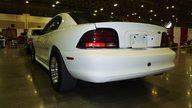 1995 Ford Mustang Cobra presented as lot T108 at Kansas City, MO 2013 - thumbail image2