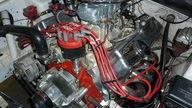 1995 Ford Mustang Cobra presented as lot T108 at Kansas City, MO 2013 - thumbail image5