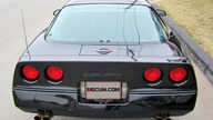 1984 Chevrolet Corvette Coupe 350 CI, Automatic presented as lot T134 at Kansas City, MO 2013 - thumbail image3