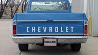 1972 Chevrolet C10 Pickup 350 CI, Automatic presented as lot F74 at Kansas City, MO 2013 - thumbail image3