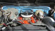 1972 Chevrolet C10 Pickup 350 CI, Automatic presented as lot F74 at Kansas City, MO 2013 - thumbail image6