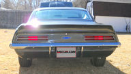 1969 Chevrolet Camaro 350 CI, 5-Speed presented as lot F79 at Kansas City, MO 2013 - thumbail image2