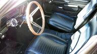 1969 Chevrolet Camaro 350 CI, 5-Speed presented as lot F79 at Kansas City, MO 2013 - thumbail image3