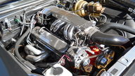 1969 Chevrolet Camaro 350 CI, 5-Speed presented as lot F79 at Kansas City, MO 2013 - thumbail image5
