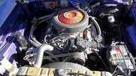 1970 Plymouth Barracuda 383 CI, 4-Speed presented as lot F86 at Kansas City, MO 2013 - thumbail image6
