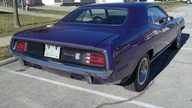 1970 Plymouth Barracuda 383 CI, 4-Speed presented as lot F86 at Kansas City, MO 2013 - thumbail image8
