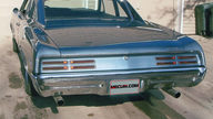 1967 Pontiac Lemans 455 CI, Automatic presented as lot F90 at Kansas City, MO 2013 - thumbail image3