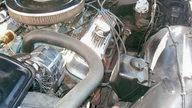 1967 Pontiac Lemans 455 CI, Automatic presented as lot F90 at Kansas City, MO 2013 - thumbail image7