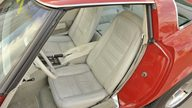 1978 Chevrolet Corvette Coupe Canceled Lot presented as lot F107 at Kansas City, MO 2013 - thumbail image4