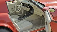 1978 Chevrolet Corvette Coupe Canceled Lot presented as lot F107 at Kansas City, MO 2013 - thumbail image5