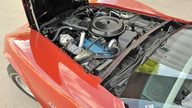 1978 Chevrolet Corvette Coupe Canceled Lot presented as lot F107 at Kansas City, MO 2013 - thumbail image6
