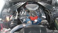 1973 Ford Mustang Convertible 351 CI, Automatic presented as lot F115 at Kansas City, MO 2013 - thumbail image6