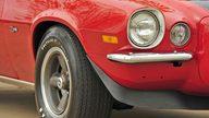 1970 Chevrolet Camaro Z28 350/360 HP, 4-Speed presented as lot F145 at Kansas City, MO 2013 - thumbail image10