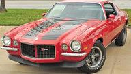 1970 Chevrolet Camaro Z28 350/360 HP, 4-Speed presented as lot F145 at Kansas City, MO 2013 - thumbail image11