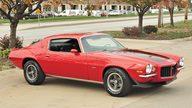 1970 Chevrolet Camaro Z28 350/360 HP, 4-Speed presented as lot F145 at Kansas City, MO 2013 - thumbail image2