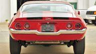 1970 Chevrolet Camaro Z28 350/360 HP, 4-Speed presented as lot F145 at Kansas City, MO 2013 - thumbail image3