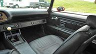 1970 Chevrolet Camaro Z28 350/360 HP, 4-Speed presented as lot F145 at Kansas City, MO 2013 - thumbail image5