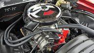 1970 Chevrolet Camaro Z28 350/360 HP, 4-Speed presented as lot F145 at Kansas City, MO 2013 - thumbail image8