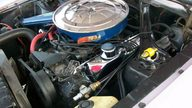 1967 Ford Mustang 390/320 HP, Special Order Paint presented as lot F171 at Kansas City, MO 2013 - thumbail image8