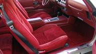 1979 Pontiac Trans Am 403 CI, Automatic presented as lot F183 at Kansas City, MO 2013 - thumbail image2