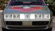 1979 Pontiac Trans Am 403 CI, Automatic presented as lot F183 at Kansas City, MO 2013 - thumbail image3