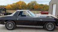 1965 Chevrolet Corvette Convertible 396/425 HP, 4-Speed presented as lot F187 at Kansas City, MO 2013 - thumbail image2