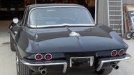 1965 Chevrolet Corvette Convertible 396/425 HP, 4-Speed presented as lot F187 at Kansas City, MO 2013 - thumbail image3