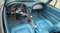 1965 Chevrolet Corvette Convertible 396/425 HP, 4-Speed presented as lot F187 at Kansas City, MO 2013 - thumbail image4
